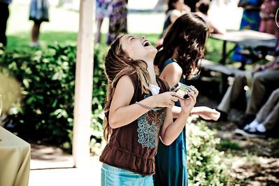 6404-d700_Laura_and_Kaylen_Santa_Cruz_Wedding_Photography