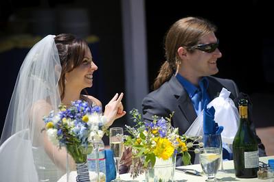 6492-d700_Laura_and_Kaylen_Santa_Cruz_Wedding_Photography