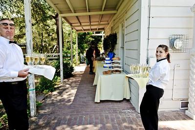 4014-d3_Laura_and_Kaylen_Santa_Cruz_Wedding_Photography