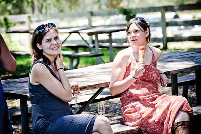 6388-d700_Laura_and_Kaylen_Santa_Cruz_Wedding_Photography