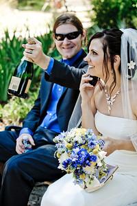 6401-d700_Laura_and_Kaylen_Santa_Cruz_Wedding_Photography