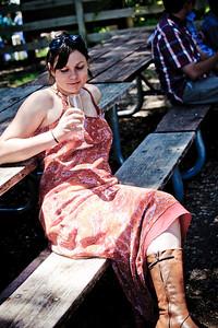 6420-d700_Laura_and_Kaylen_Santa_Cruz_Wedding_Photography