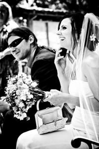 6403-d700_Laura_and_Kaylen_Santa_Cruz_Wedding_Photography
