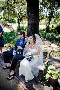 4022-d3_Laura_and_Kaylen_Santa_Cruz_Wedding_Photography