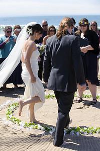 6058-d700_Laura_and_Kaylen_Santa_Cruz_Wedding_Photography