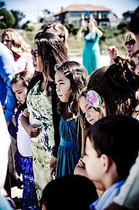 6085-d700_Laura_and_Kaylen_Santa_Cruz_Wedding_Photography