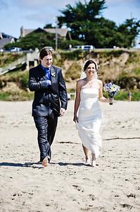 6049-d700_Laura_and_Kaylen_Santa_Cruz_Wedding_Photography