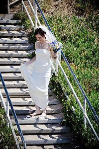 6015-d700_Laura_and_Kaylen_Santa_Cruz_Wedding_Photography
