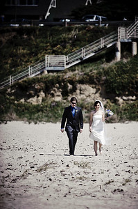 6042-d700_Laura_and_Kaylen_Santa_Cruz_Wedding_Photography