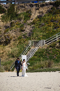 6034-d700_Laura_and_Kaylen_Santa_Cruz_Wedding_Photography