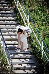 6017-d700_Laura_and_Kaylen_Santa_Cruz_Wedding_Photography
