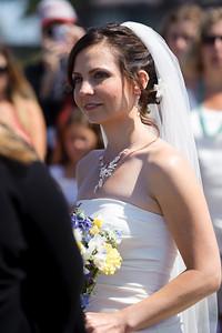 6071-d700_Laura_and_Kaylen_Santa_Cruz_Wedding_Photography