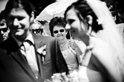 6080-d700_Laura_and_Kaylen_Santa_Cruz_Wedding_Photography