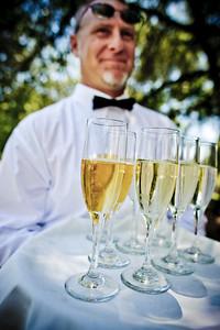 4013-d3_Laura_and_Kaylen_Santa_Cruz_Wedding_Photography