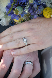 0979-d300_Laura_and_Kaylen_Santa_Cruz_Wedding_Photography