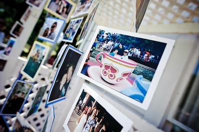 4031-d3_Laura_and_Kaylen_Santa_Cruz_Wedding_Photography