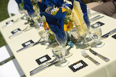 6452-d700_Laura_and_Kaylen_Santa_Cruz_Wedding_Photography