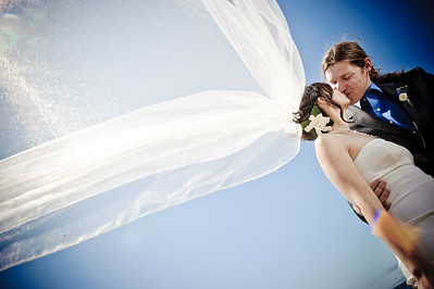 3951-d3_Laura_and_Kaylen_Santa_Cruz_Wedding_Photography