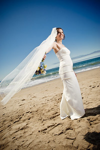 3923-d3_Laura_and_Kaylen_Santa_Cruz_Wedding_Photography