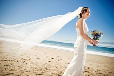 3892-d3_Laura_and_Kaylen_Santa_Cruz_Wedding_Photography