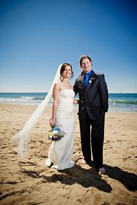 3956-d3_Laura_and_Kaylen_Santa_Cruz_Wedding_Photography