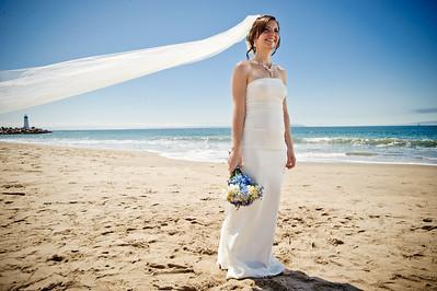 3919-d3_Laura_and_Kaylen_Santa_Cruz_Wedding_Photography