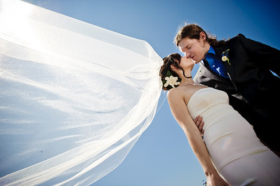 3952-d3_Laura_and_Kaylen_Santa_Cruz_Wedding_Photography