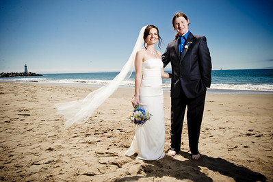 3957-d3_Laura_and_Kaylen_Santa_Cruz_Wedding_Photography