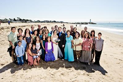 3828-d3_Laura_and_Kaylen_Santa_Cruz_Wedding_Photography