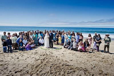 3808-d3_Laura_and_Kaylen_Santa_Cruz_Wedding_Photography