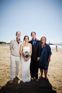 3849-d3_Laura_and_Kaylen_Santa_Cruz_Wedding_Photography