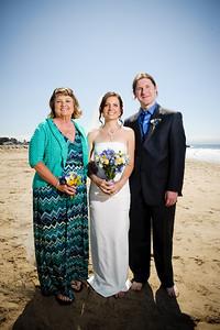 3846-d3_Laura_and_Kaylen_Santa_Cruz_Wedding_Photography