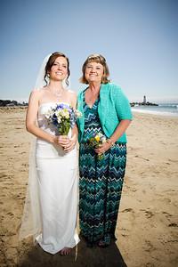 3844-d3_Laura_and_Kaylen_Santa_Cruz_Wedding_Photography