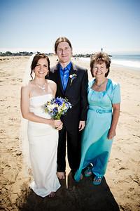 3835-d3_Laura_and_Kaylen_Santa_Cruz_Wedding_Photography