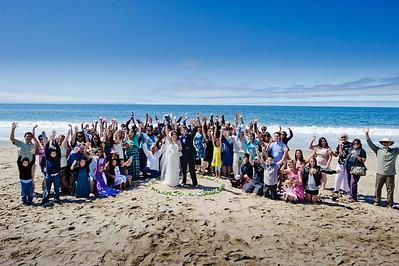 3813-d3_Laura_and_Kaylen_Santa_Cruz_Wedding_Photography