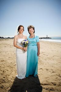 3838-d3_Laura_and_Kaylen_Santa_Cruz_Wedding_Photography