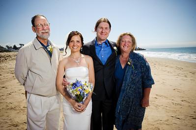 3851-d3_Laura_and_Kaylen_Santa_Cruz_Wedding_Photography