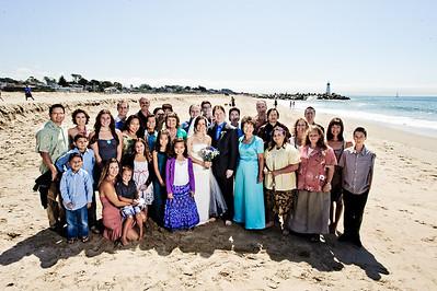 3829-d3_Laura_and_Kaylen_Santa_Cruz_Wedding_Photography