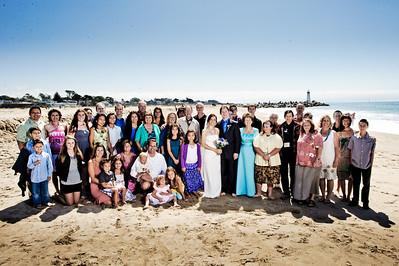 3820-d3_Laura_and_Kaylen_Santa_Cruz_Wedding_Photography