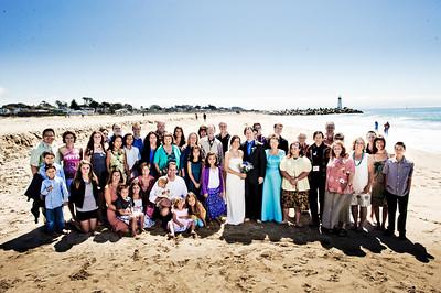 3822-d3_Laura_and_Kaylen_Santa_Cruz_Wedding_Photography