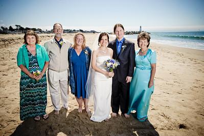 3833-d3_Laura_and_Kaylen_Santa_Cruz_Wedding_Photography