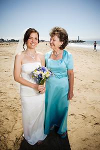 3840-d3_Laura_and_Kaylen_Santa_Cruz_Wedding_Photography