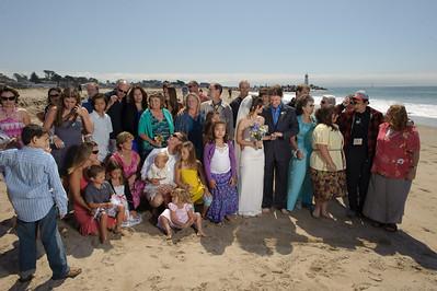 3817-d3_Laura_and_Kaylen_Santa_Cruz_Wedding_Photography