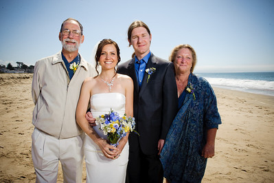 3848-d3_Laura_and_Kaylen_Santa_Cruz_Wedding_Photography