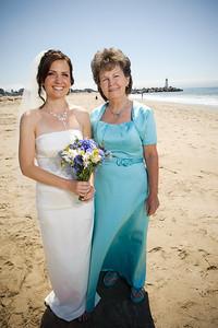 3839-d3_Laura_and_Kaylen_Santa_Cruz_Wedding_Photography