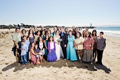 3826-d3_Laura_and_Kaylen_Santa_Cruz_Wedding_Photography