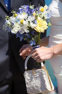 6077-d700_Laura_and_Kaylen_Santa_Cruz_Wedding_Photography