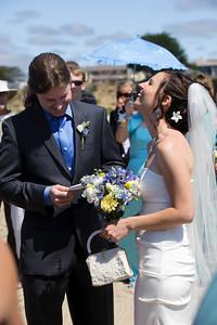 6180-d700_Laura_and_Kaylen_Santa_Cruz_Wedding_Photography