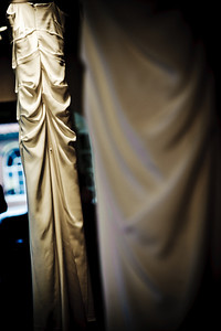 3603-d3_Laura_and_Kaylen_Santa_Cruz_Wedding_Photography