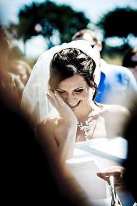 6108-d700_Laura_and_Kaylen_Santa_Cruz_Wedding_Photography